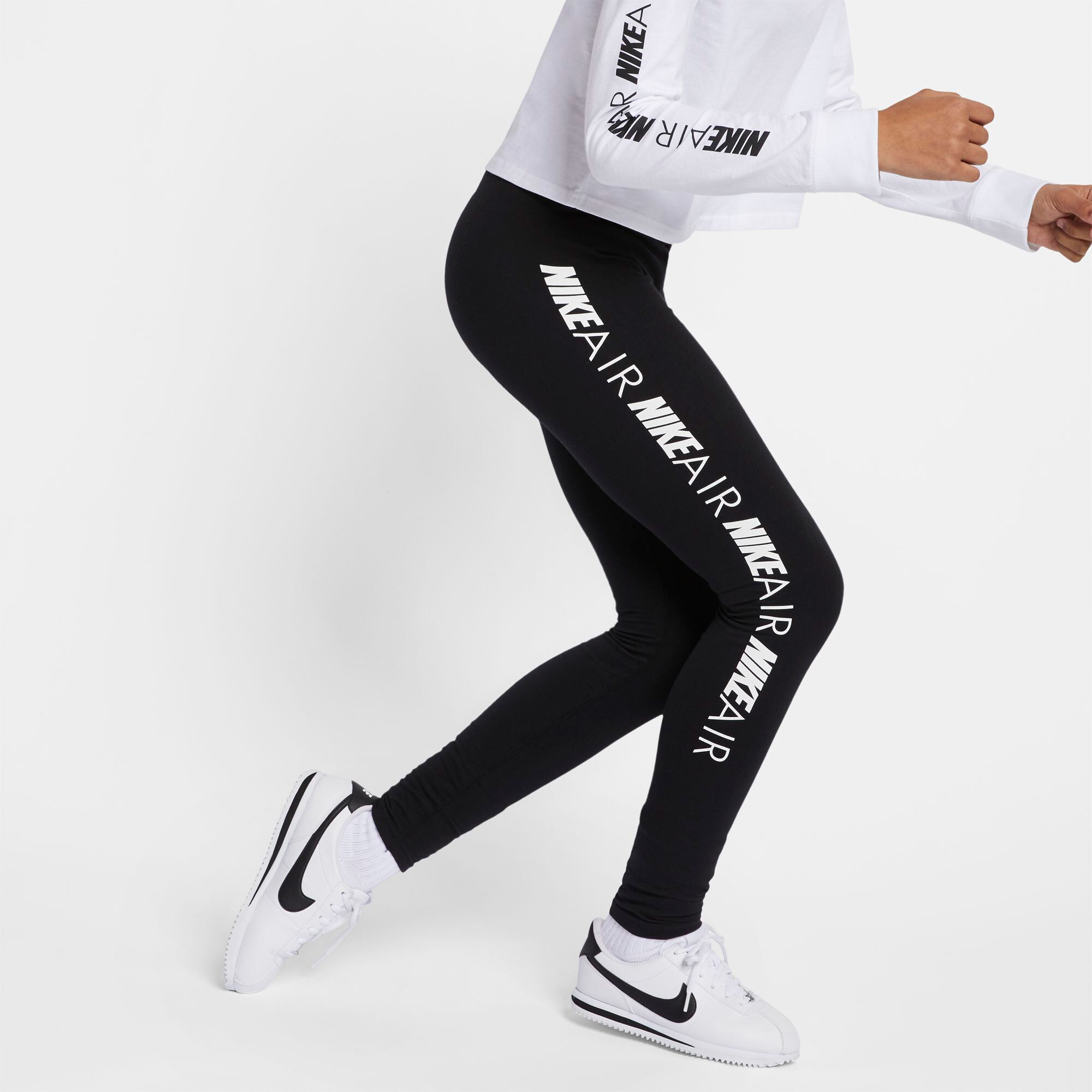 Niño Niño Nike Intersport Pantalones Nike Zxqz8w0qE