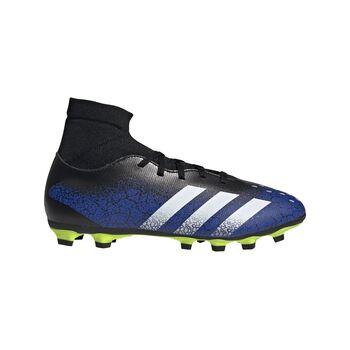 adidas Botas de fútbol Predator Freak .4 S Fxg hombre