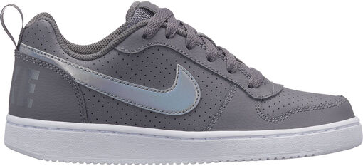 hot sale online biggest discount great quality timeless design b304b 923e2 nike court borough low intersport ...