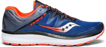 Saucony Guide Iso Hombre