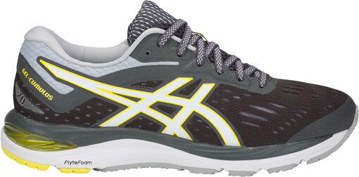 Asics - GEL-CUMULUS 20 - Mujer - Zapatillas Running - 37
