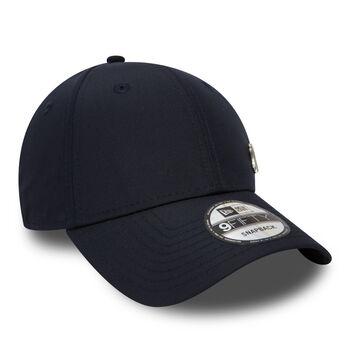 Gorra MLB New York Yankees New Era Flawless Logo Basic 9FORTY