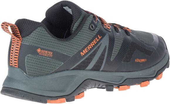 Zapatillas Trekking Mqm Flex 2 GTX