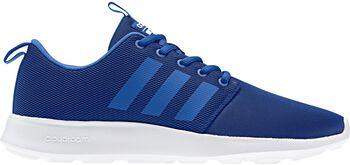 adidas Cloudfoam Swift Racer Zapatilla Hombre Azul