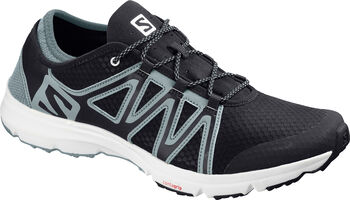 Salomon CROSSAMPHIBIAN SWIFT 2 Bk/L hombre