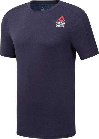 Camiseta RC AC + Cotton Tee G