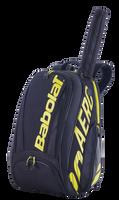 Bolsa de Tenis Backpack Pure Aero