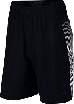 Nike Dri-FIT Short Entreno de hombre