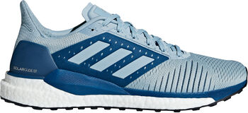 ADIDAS Solar Glide ST Shoes hombre
