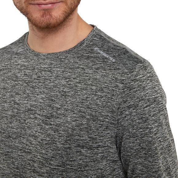 Camiseta m/l Harris I ux