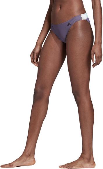Hipster Bikini Bottoms Mujer