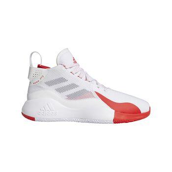 adidas Zapatillas baloncesto D Rose 773 2020 hombre