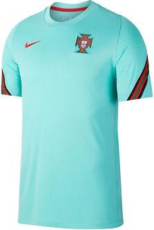 Camiseta Entrenamiento Strike Portugal