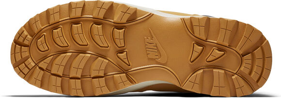 Manoa Leather