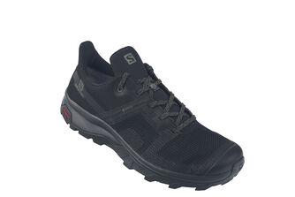 Zapatillas de trekking Outline Prims GTX