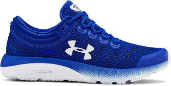 Under Armour Zapatilla  Charged Bandit 5 hombre