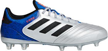 ADIDAS Copa 18.2 Firm Ground Boots hombre