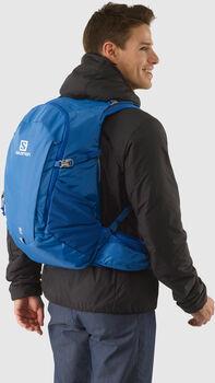 Salomon Mochila Montaña Trailblazer 30L