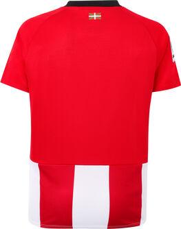 ACB Camiseta Replica MC 1º JR