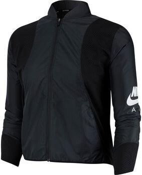 Nike Chaqueta W NK JKT AIR mujer