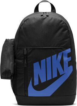 Nike Mochila Eletal