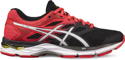 Asics - Zapatilla GEL-ZONE 6 - Mujer - Zapatillas Running - 37