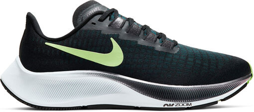 Nike - Zapatillas de running Air Zoom Pegasus 37 - Mujer - Zapatillas Running - 6dot5