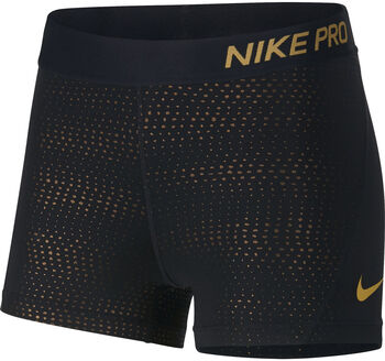 bdc1e79c4 Nike Fitness Short | INTERSPORT