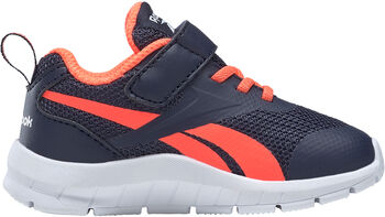 Reebok Sneakers Rush Runner 3.0 niño