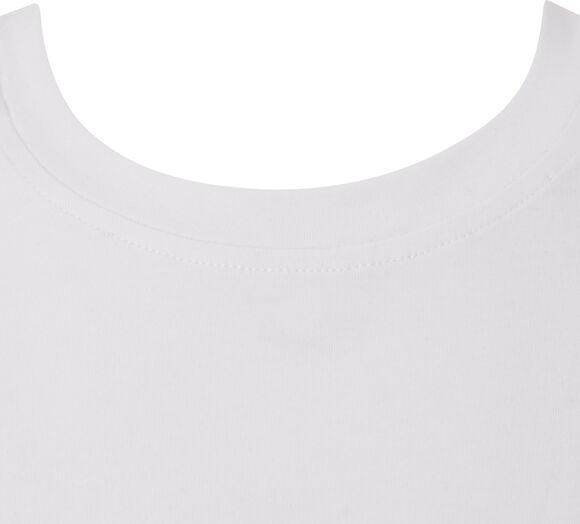 Camiseta manga corta Argente II