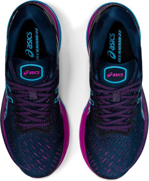 Zapatillas running Gel-Kayano 27