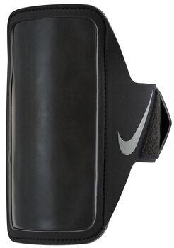 Nike Accessoires Lean Arm Band