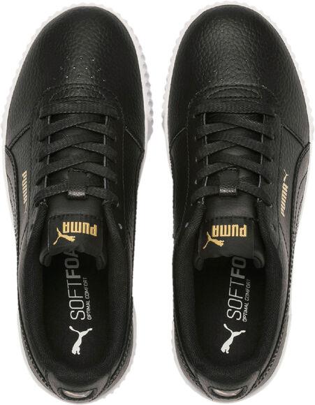 Zapatillas Carina Lux L