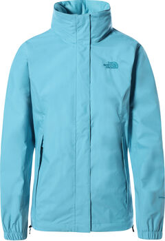 The North Face Chaqueta Resolve 2 mujer