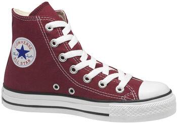 Converse Chuck taylor all star seasonal - hi mujer