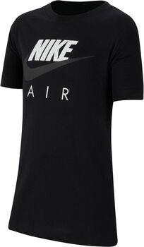 Nike Camiseta Manga Corta Air niño