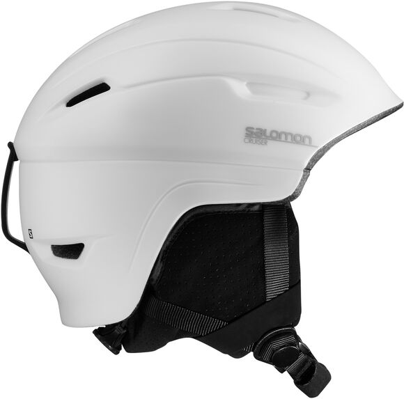 Casco HELMET CRUISER 4D
