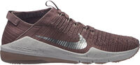 Nike Air Zoom Fearless FlyKnit 2 lm Mujer
