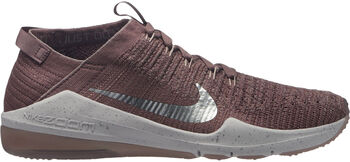 Nike Air Zoom Fearless FlyKnit 2 lm Mujer Marrón