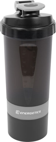 Shaker 600ML