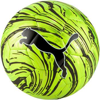 Balón Puma Shock Amarillo