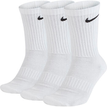 Nike Everyday Cushioned Blanco