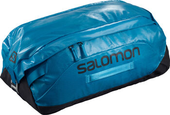 Salomon Mochila Bag Outlife 25