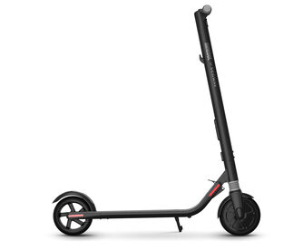 KickScooter ES1