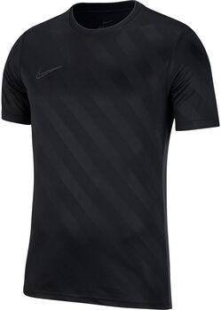 Nike Camiseta m/cNK BRT ACDMY TOP SS AOP hombre
