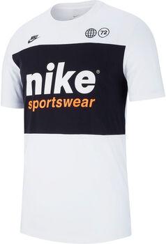 Nike Camiseta NSW SZNL STMT 4 hombre