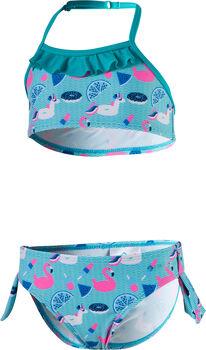 FIREFLY Bikini FRT1 Liya  niña Azul