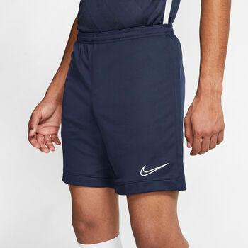 Nike ShortNK DRY ACDMY SHORT K hombre