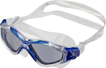 TECNOPRO Gafas Natación Mariner Pro hombre Blanco
