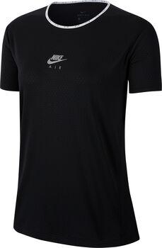 Nike Air mujer Negro